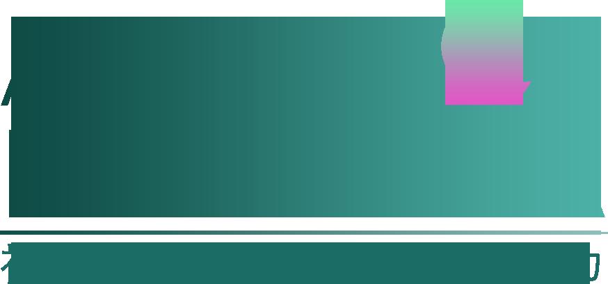 福岡メンズアロマ ハレヤカ Aroma Hareyaka